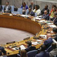 UNO-Sicherheitsrat deckelt Öllieferungen an Nordkorea