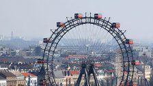 Ein Wunder aus Eisen: Film über Riesenrad