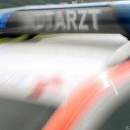 Bluttat in Vorarlberg - Sohn attackierte Eltern, Vater starb