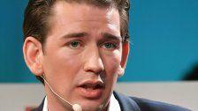 ÖVP startet in den Intensivwahlkampf