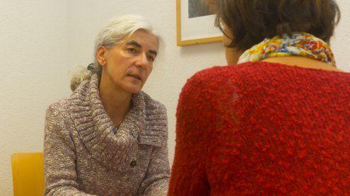 Opferschutz in Vorarlberg - Alles baut auf Freiwilligkeit der Opfer
