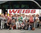 Zweitägiger Kneipp Ausflug ins Zillertal mit Achensee