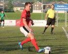 FC Bizau gewinnt Wäder-Derby in Bezau