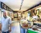 Integra Regionalmarkt feiert Eröffnung