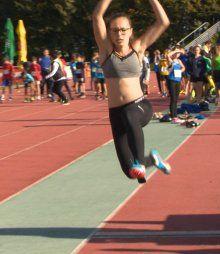 Bodenseecup: Schul-Sportler geben alles!