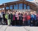 Ausflug in die Kaunertaler Gletscherwelt
