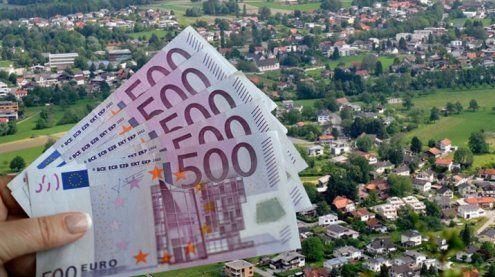 Meusburger investiert sechs Millionen Euro in neue Hallen