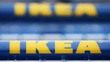 IKEA präsentiert AR-App