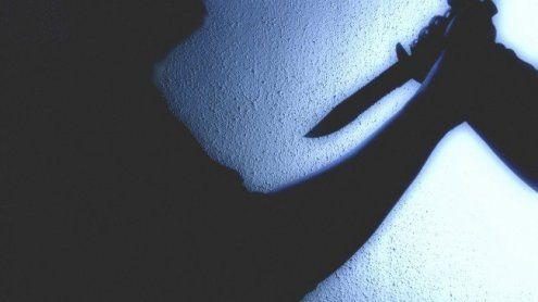 Versuchter Raub mit Messer in Lauteracher Asylunterkunft