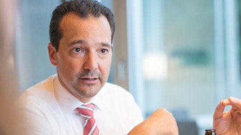 Die Kandidaten der Vorarlberger NEOS für die Nationalratswahl