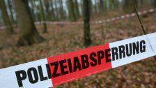 Salzburg: Rollstuhlfahrer bei Sturz tödlich verletzt