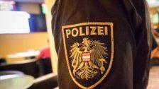 Kontrolle von Wettlokal in Lustenau unzulässig