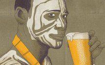 Gewinne 5 x 2 Tickets für das Craft Beer Festival
