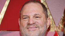 Weinstein verlässt Führung seiner Firma