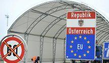 Zweitägige Konferenz zu Migration in Wien