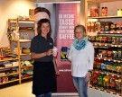 Fairtrade_Kaffee-Challenge läuft noch bis Ende Oktober
