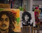 Lange Kunst- & Einkaufsnacht in Schruns