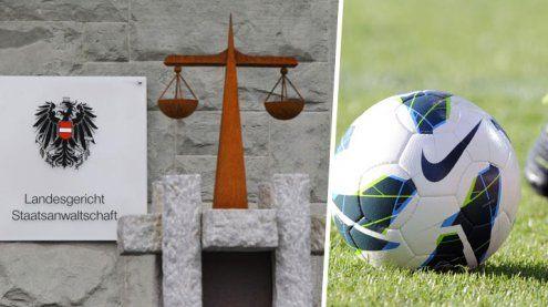 Amateur-Fußballer verklagt Verein auf 850 Euro Grundgehalt