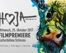 Filmpremiere HOJA in der Kulturbühne Schruns