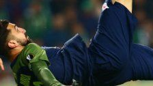 Salzburg mit 2:0 Sieg - Austria Wien verliert