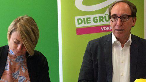 """Rauch frustriert: """"Warum hat der Trottel Pilz kandidieren müssen"""""""